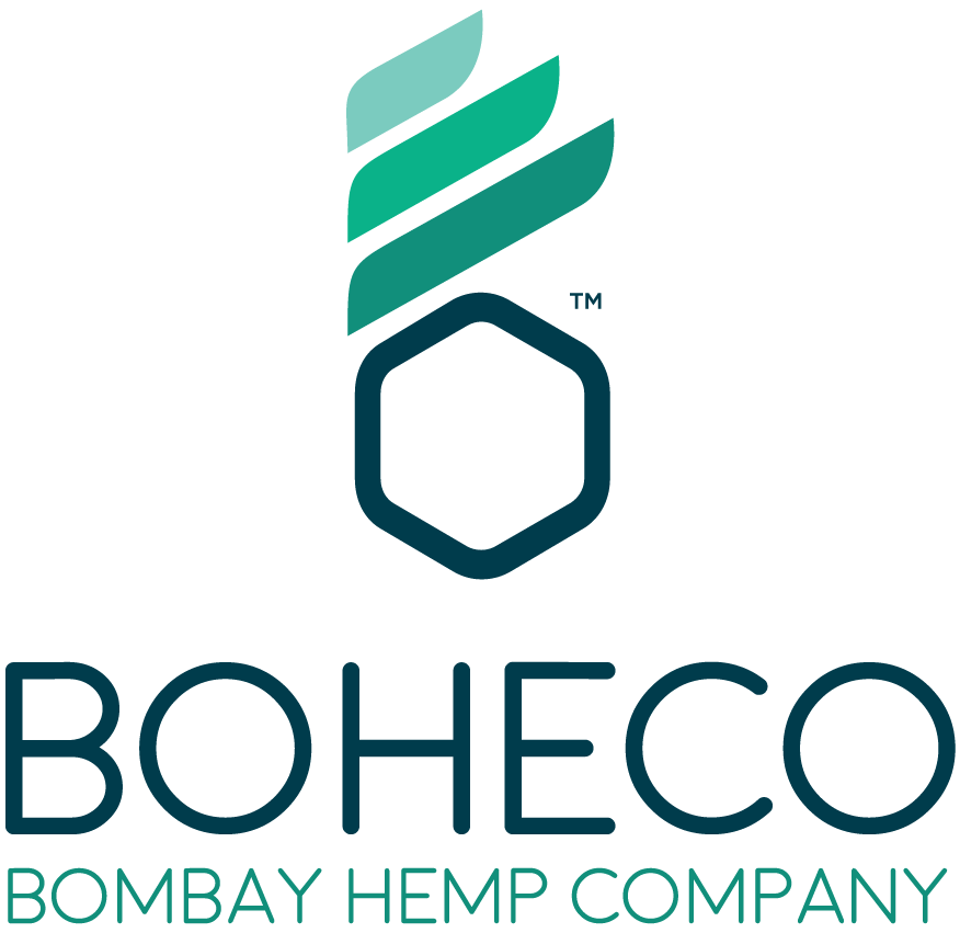 BOHECO – Bombay Hemp Company