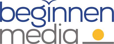 Beginnen Media