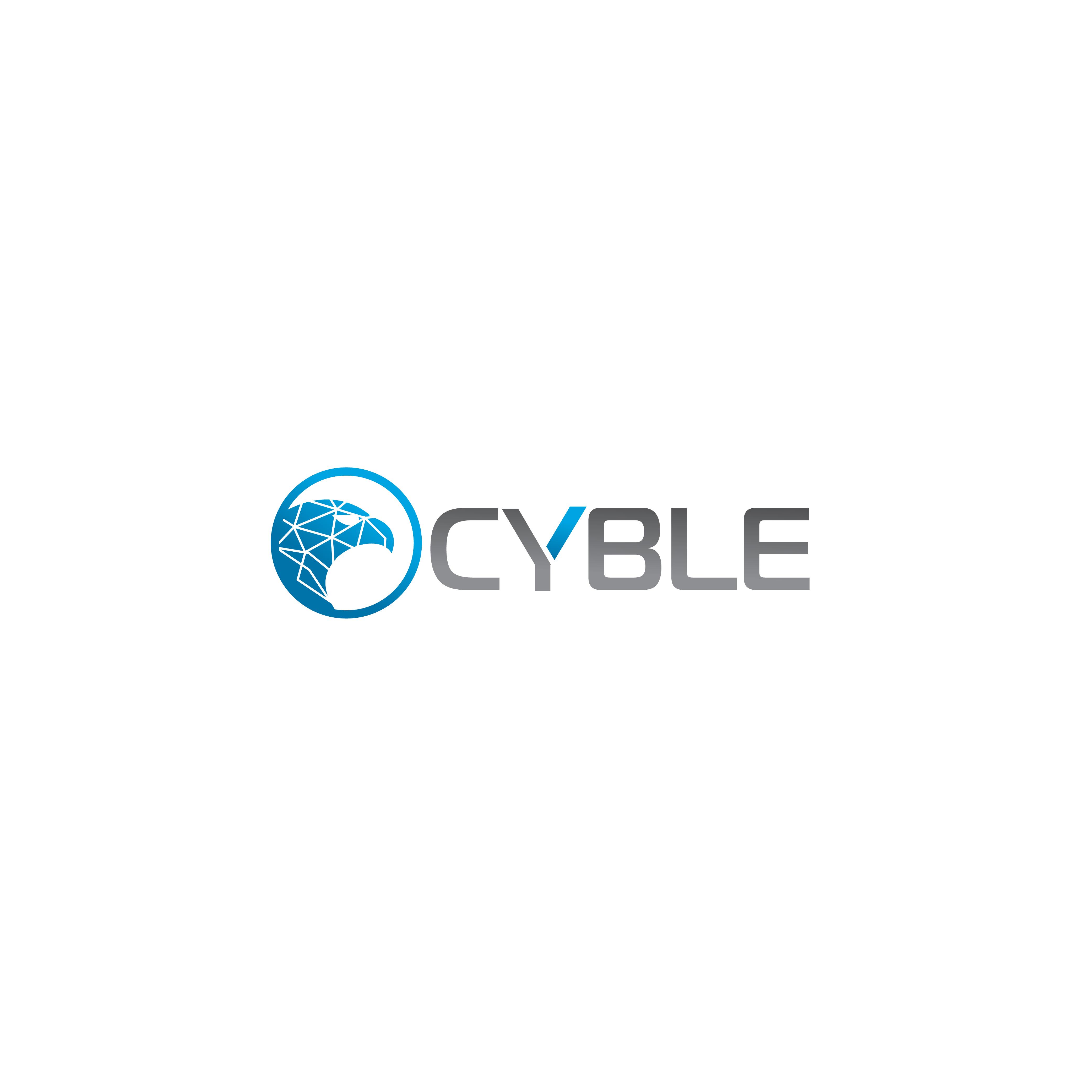 Cyble