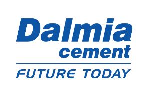 Dalmia Cement (Bharat) Ltd