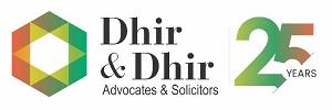 Dhir & Dhir Associates