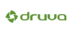 Druva, Inc.