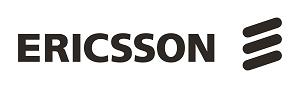Ericsson India Pvt. Ltd