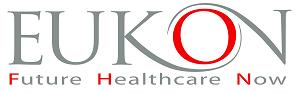 Sahajanand Medical Technologies Pvt. Ltd. (SMT)