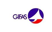 GIFAS (Groupement des Industries Françaises Aéronautiques et Spatiales)