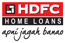 Housing Development Finance Corporation Limited