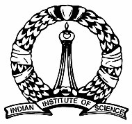 IISc and TalentSprint Partner to Launch Multiple Executive Programs in Emerging and Disruptive Technologies
