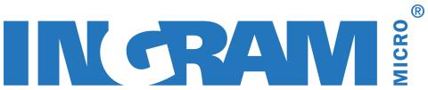 Ingram Micro Inc.
