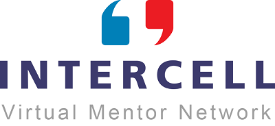 Intercell Collaborates With ISBM University and ISBMA to Provide Virtual Mentoring to Their Students