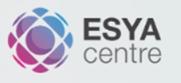 Esya Centre