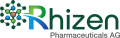 Rhizen Pharmaceuticals AG