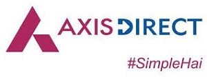 Axis Securities Limited