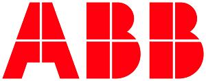 ABB India Ltd.