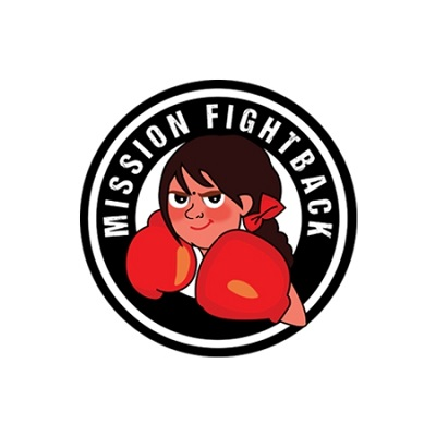 Mission Fight Back