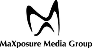 MaXposure Media Group