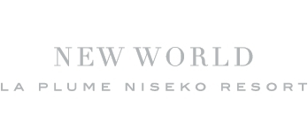 New World® Hotels & Resorts