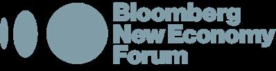 Bloomberg New Economy