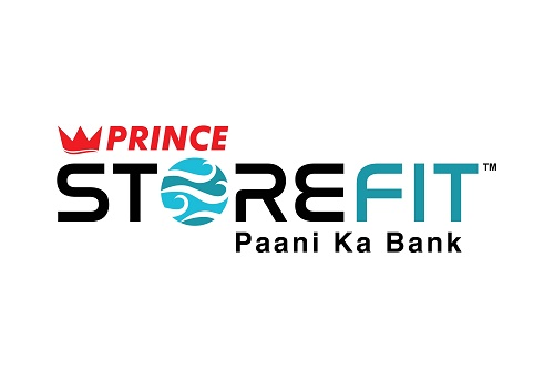 Prince Pipes & Fittings Pvt. Ltd.