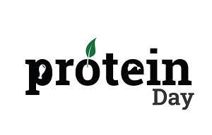 Right To Protein