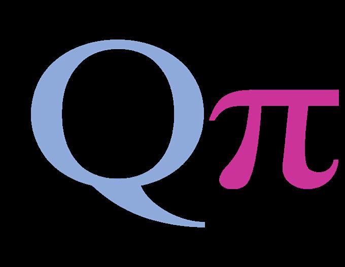 Qpi Technology