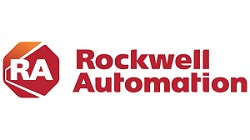 Rockwell Automation Inc.