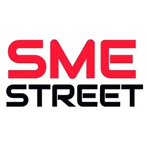 SMEStreet
