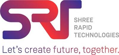 Shree Rapid Technologies