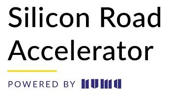 Silicon Road