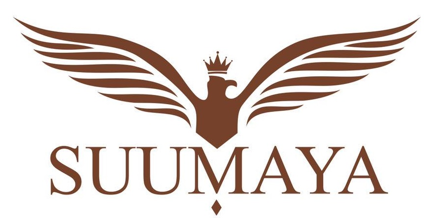 Suumaya Industries Ltd.
