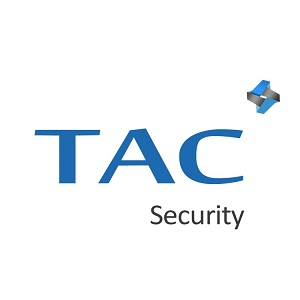 TAC Security Solutions