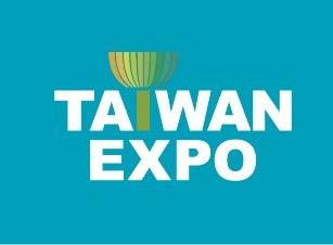 The Taiwan External Trade Development Council (TAITRA)