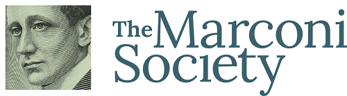 The Marconi Society