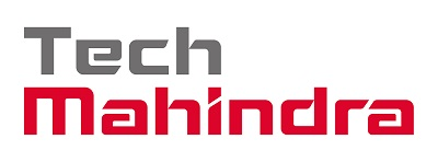 Tech Mahindra Ltd.