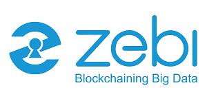 Zebi Data India Pvt Ltd