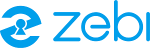 Zebi Data India Pvt Ltd
