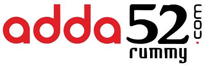 Adda52Rummy.com