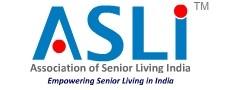 Association of Senior Living India (ASLI)