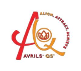 Avrils' Qs'