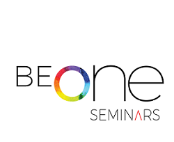 BeOne Foundation for Transformational Leadership