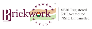 Brickwork Ratings