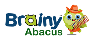 Brainy Abacus a New Player in the Abacus and Mental Arithmetic, Aims High to Bring out the Best in Children