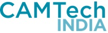 Consortium for Affordable Medical Technologies (CAMTech)
