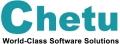Chetu Expands Skill Development Centre Program for Technical Graduates
