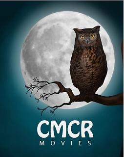 CMCR Movies