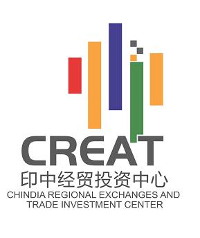 Zhejiang Export