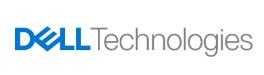 Dell Technologies Inc.
