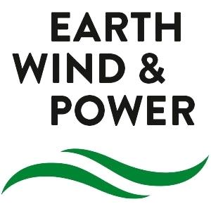 Earth Wind & Power