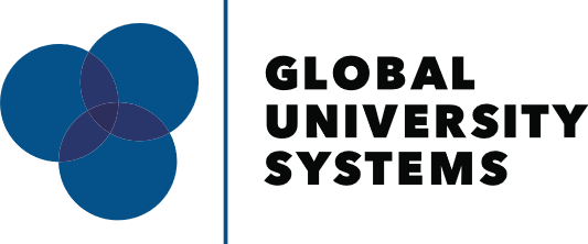 Global University Systems (GUS)