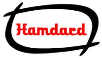 Hamdard Laboratories India