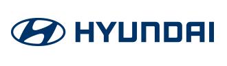 Hyundai Motor India Foundation